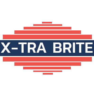x-trabrite.in.th